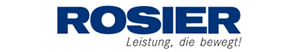 ROSIER GmbH & Co. KG