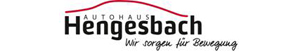 Autohaus Hengesbach