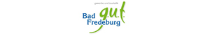 Bad Fredeburg GUT